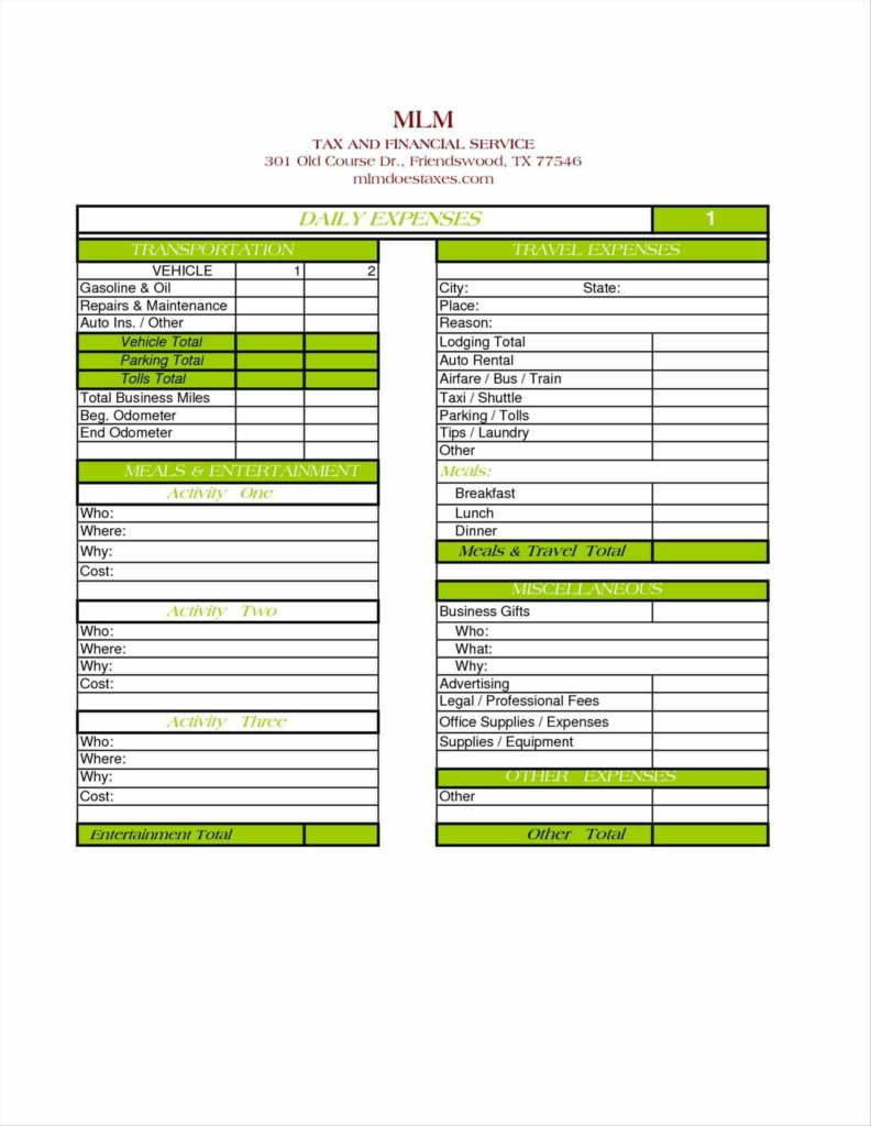 Business Travel Expense Report Template and Helloalive Business In E Spreadsheet Template Business Expense