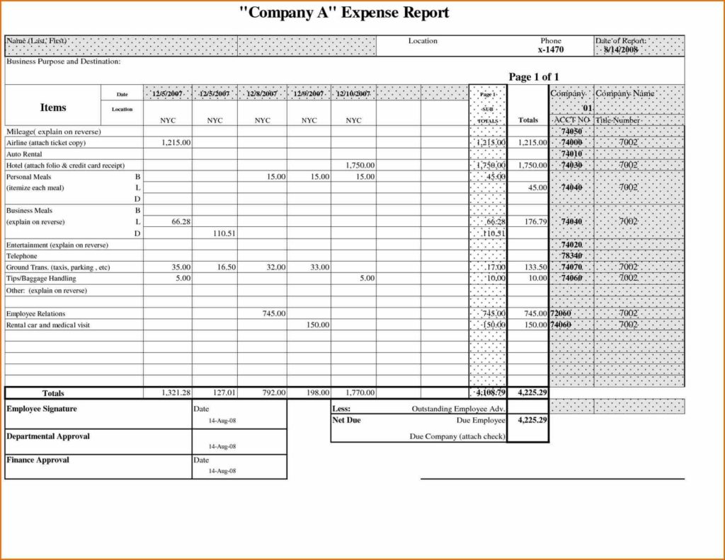 Business Valuation Report Template Worksheet and Template Haisume Bud Worksheet Free Printable Simple Tyxgbaj