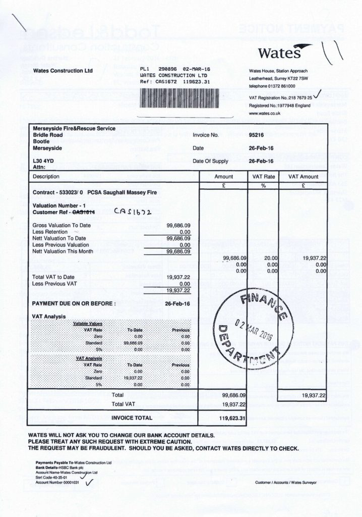 Carpet Installation Invoice Template and Invoice Carpet Installation Invoice Template