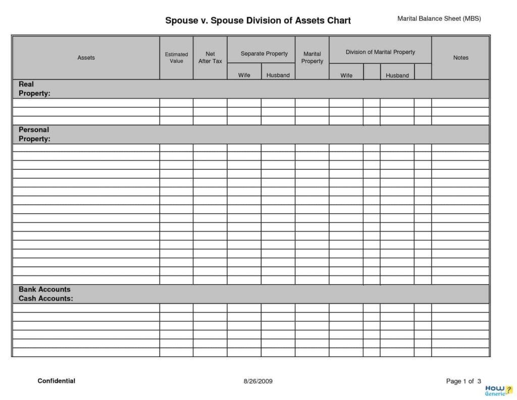 Cash Register Balance Sheet Template and 20 Personal Balance Sheet Excel Template Dingliyeya Spreadsheet