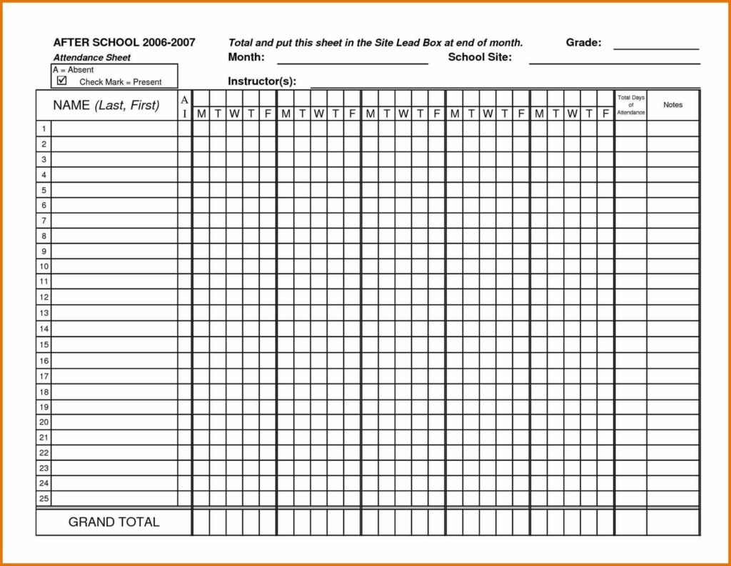 Construction Estimating Spreadsheet Excel and Excel Free Time Spreadsheet Monthly Bud Spreadsheets