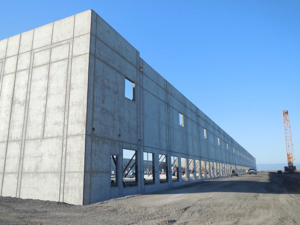 Construction Estimating Worksheets Excel and Spreadsheet Based Estimating Concrete Construction Magazine