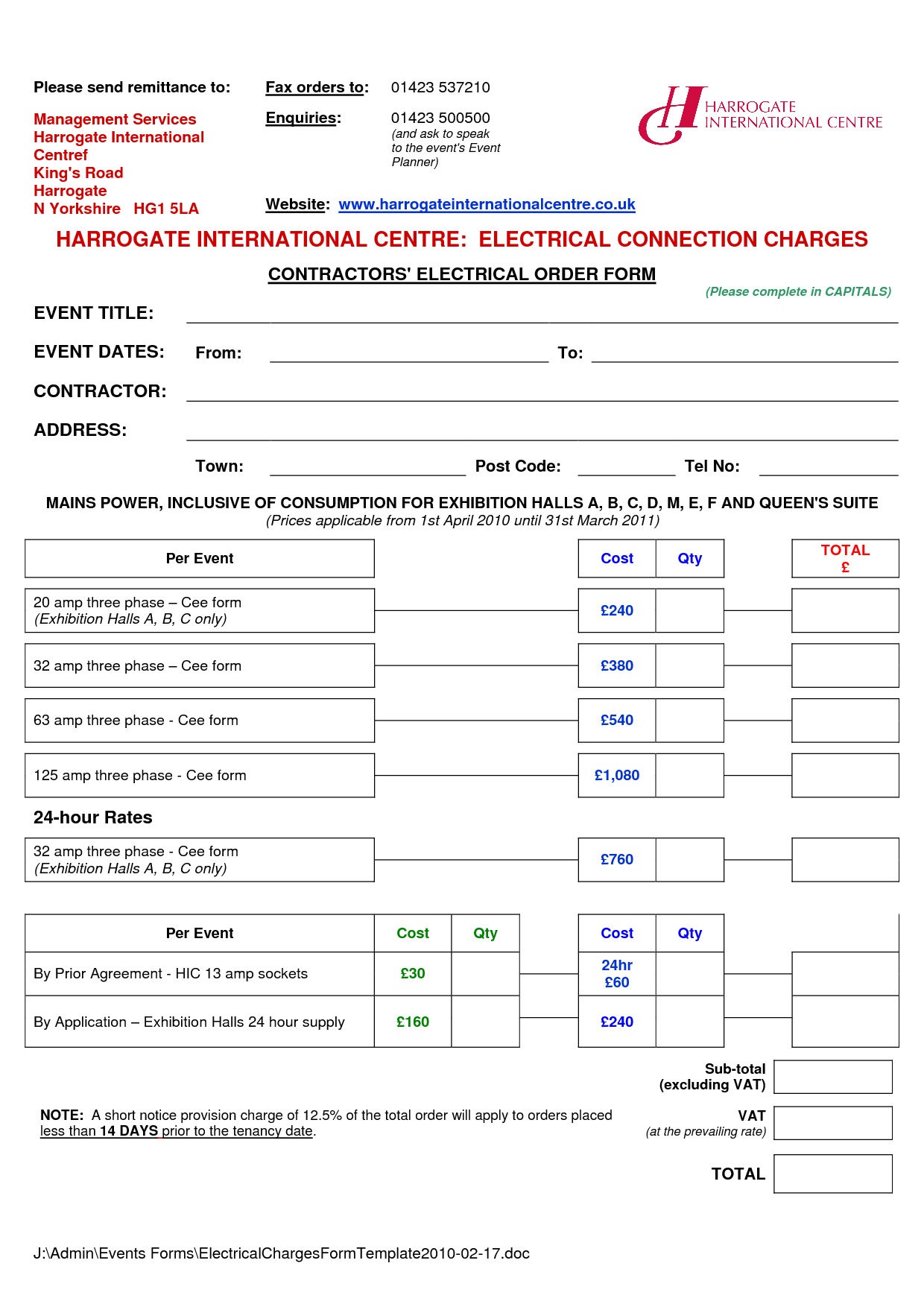 Contractors Invoices Free Templates and Sample Invoice Electrical Work Free Invoice Template