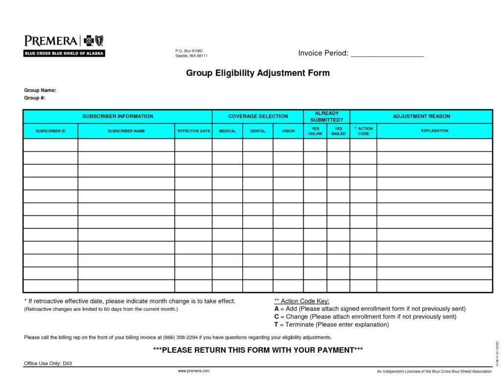 Dental Bill Template and Free Dental Invoice Template Excel Pdf Word C