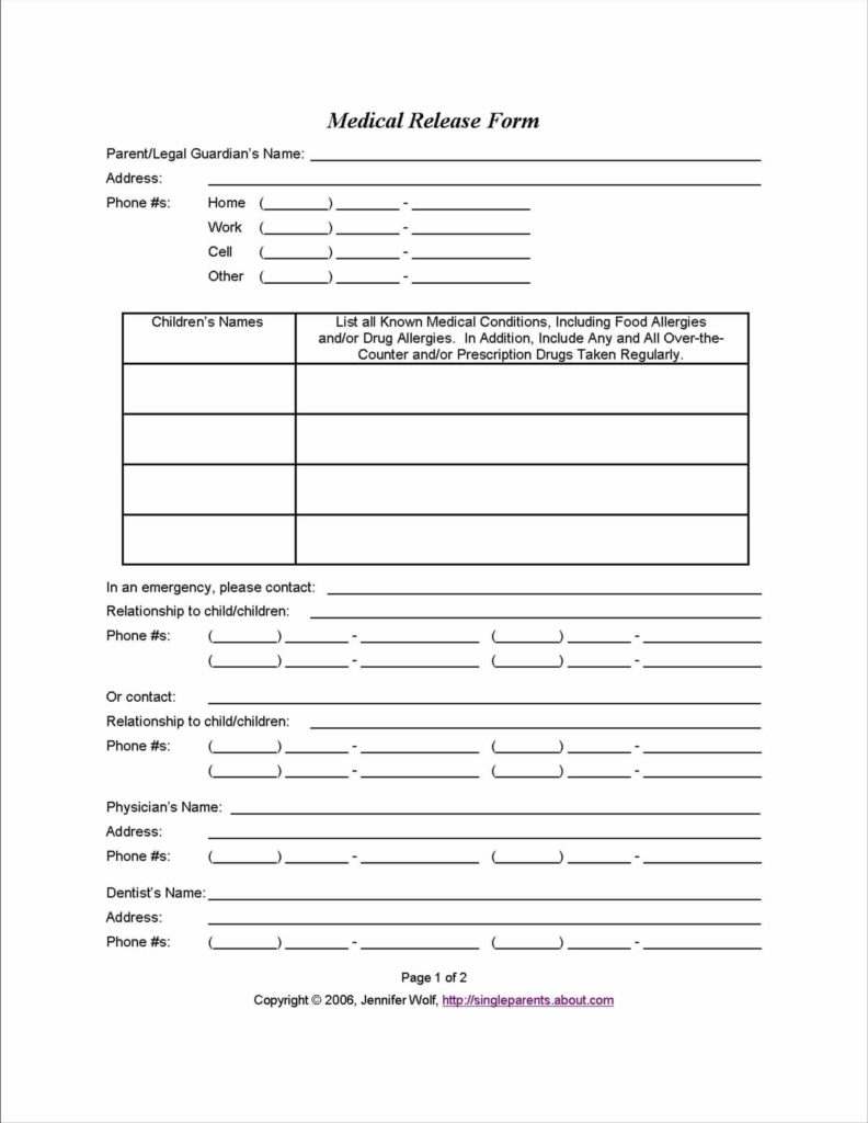 Doctor Bill Template and Note Template Basic Invoice Template Tax Resume Sample