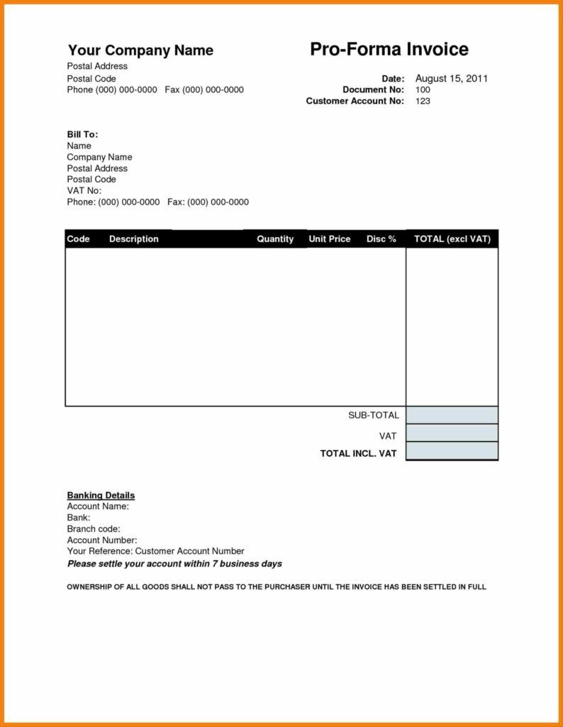 Doctor Invoice Template and Ravishing with Extraordinary Blackstockco Doctor Invoice Template