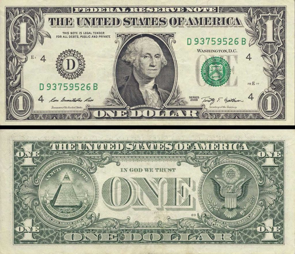 Dollar Bill Coupon Template and 20 Dollar Bill Template Virtren