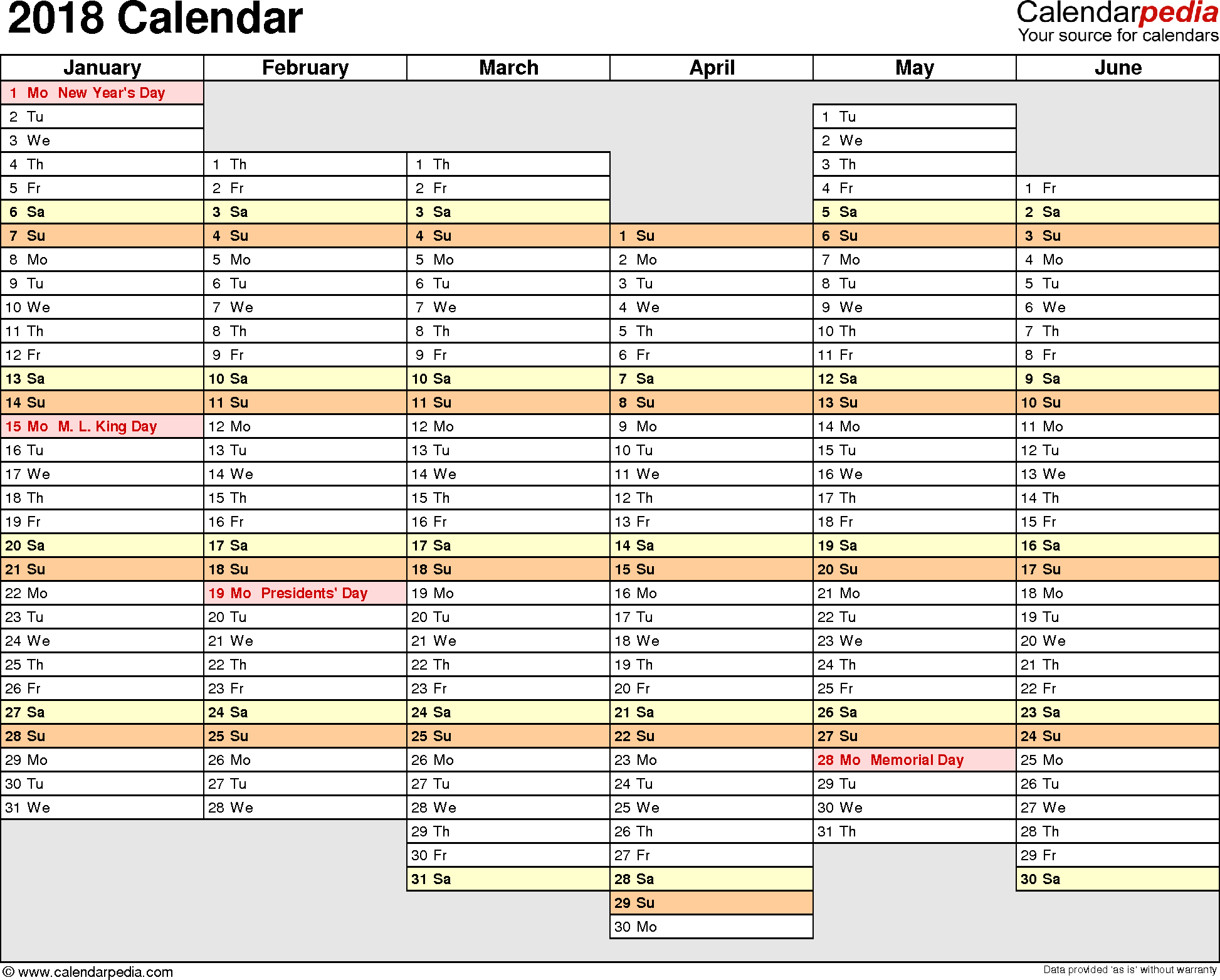 Downloadable Spreadsheets and 2018 Calendar 17 Free Printable Excel Templates Xls