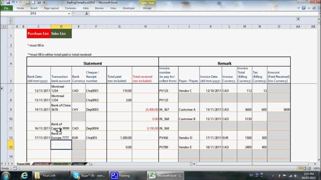 Earthwork Estimating Spreadsheet and Bud Spreadsheet Archives Yaruki Upfo