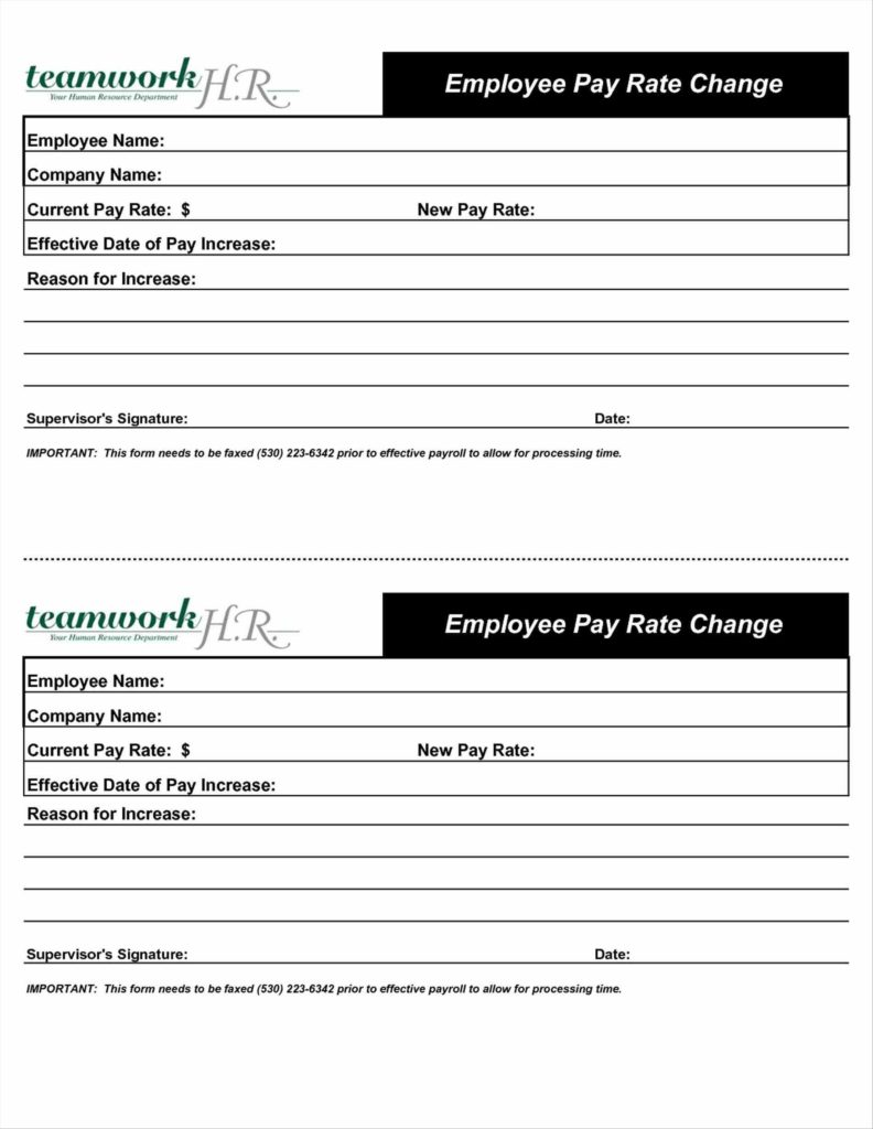 Employee Payroll Sheet Template and Work Schedule Template Weekly Employee Hour Shift Of A Payroll