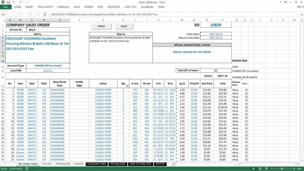 Equipment Tracking Spreadsheet and Latest My Multiple Streams Sales Sales Spreadsheet Tracking