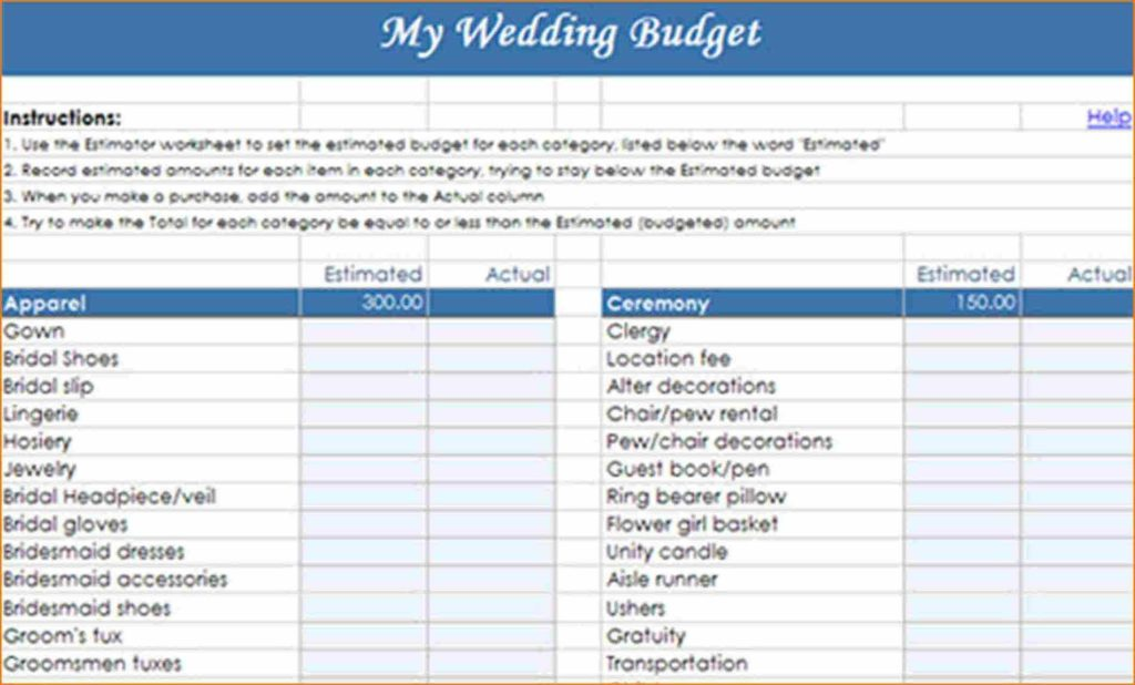 Example Of A Spreadsheet with Excel and Of Excel Spreadsheet Business Expenses U Haisume Inventory