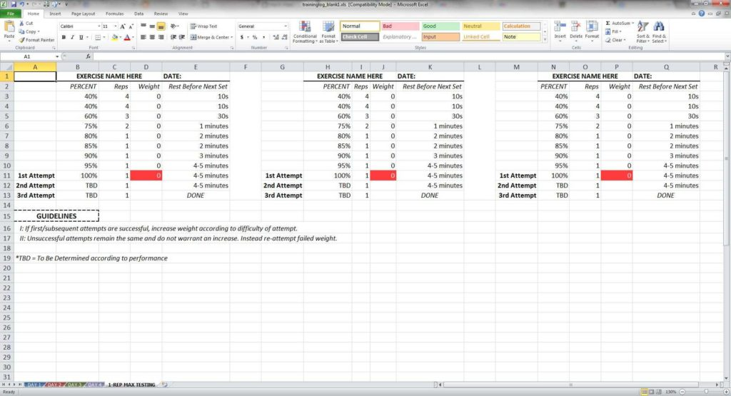 Excel Inventory Tracking Spreadsheet and Free Annual Leave Spreadsheet Excel Template Training Spreadsheet