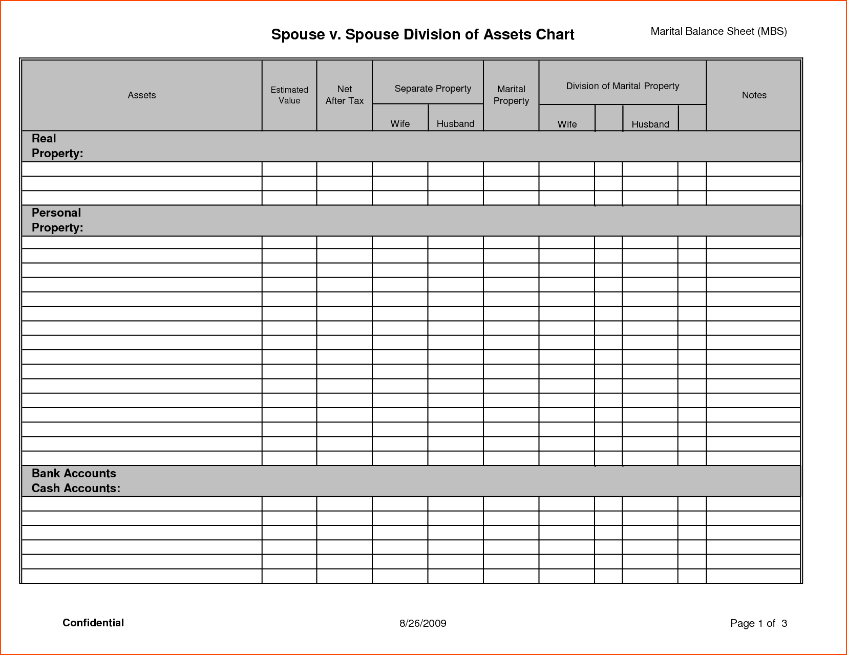 Excel Templates for Accounting Small Business and Accounting Balance Sheet Template Masir