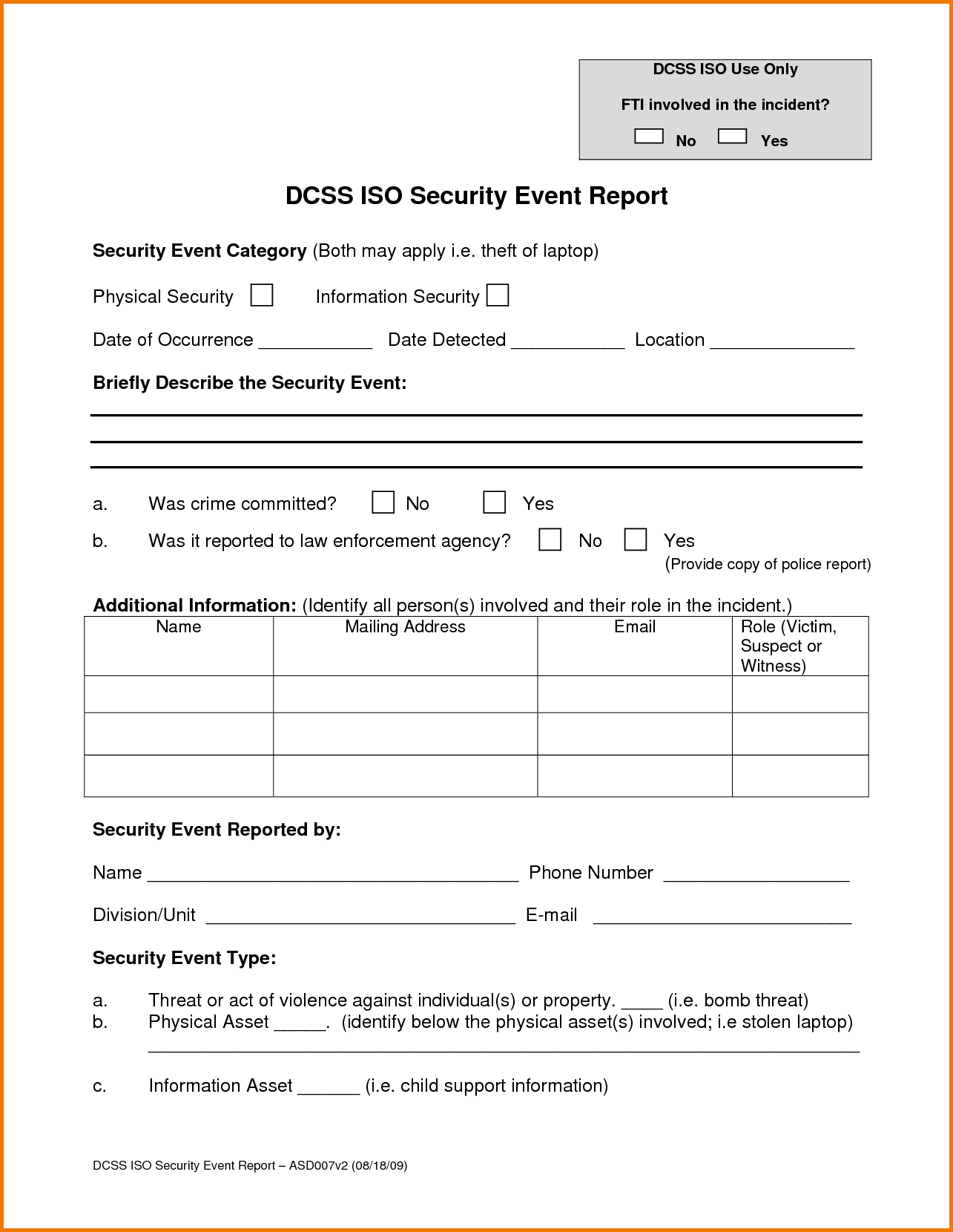 Expense Report Policy Sample and Free Resume Sample and format Browse Hundreds Of New Free