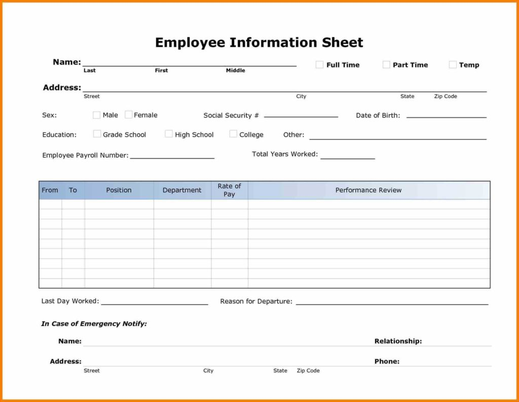 Expense Reports Templates and Smartsheet Free Sales Contact Sheet Template Expense Report