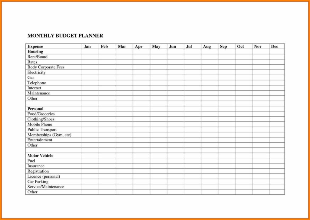 Expenses Tracking Spreadsheet and Excel Accountingpetty Expense Reports Free Templates Tracking