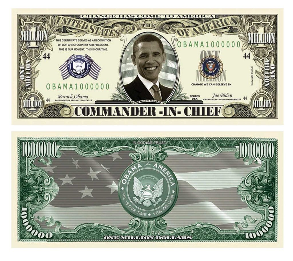 Fake $100 Bill Template and 20 Dollar Bill Template Virtren
