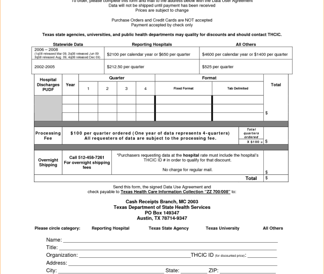 Fake Hospital Bill Template And  Hospital Discharge Papers Printable Pay Stub Template