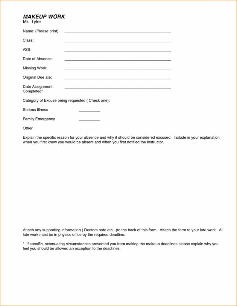 Fake Medical Bill Template and Marital Settlements Printable Free Doctors Note Template Fake