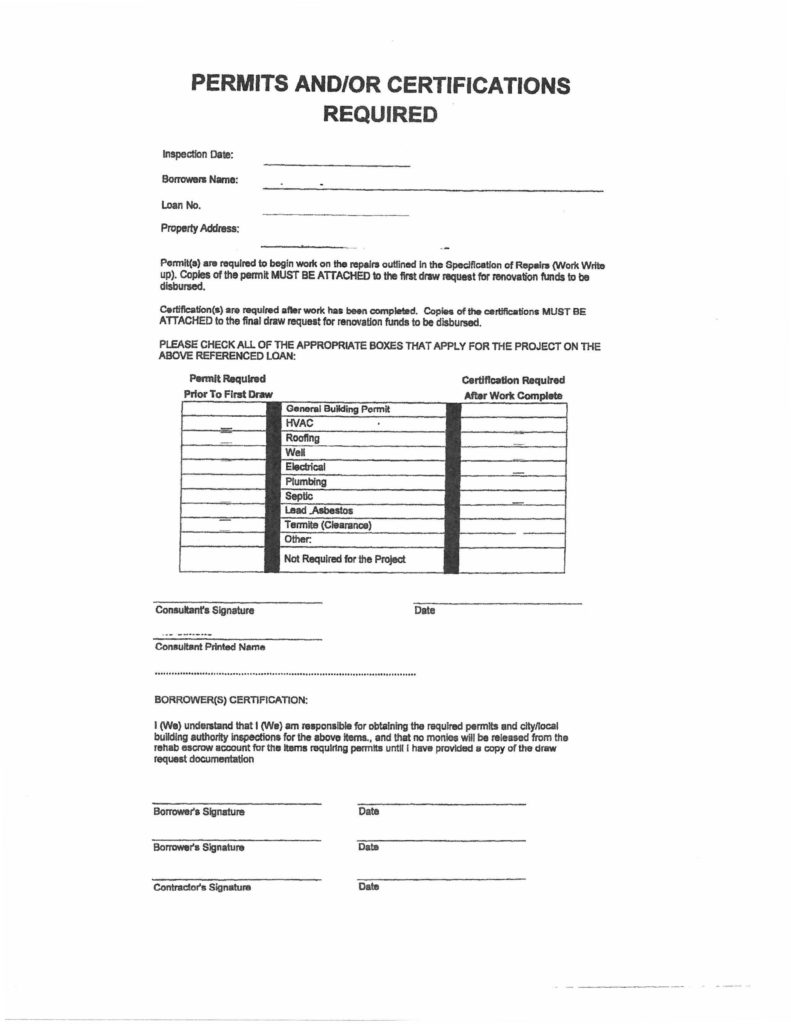 Fha Streamline Refinance Worksheet and New Fha Streamline Refinance Worksheet and Fha Streamline