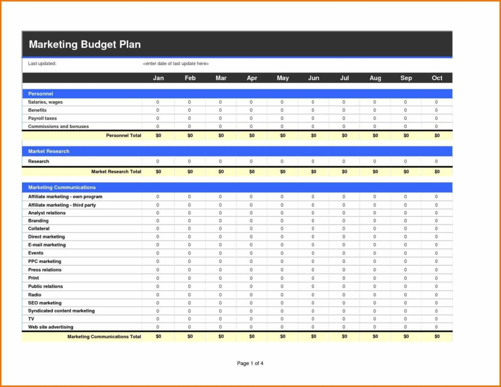 Financial Budget Spreadsheet and U Haisume Sample Sample Bud Spreadsheet Bud Spreadsheet for