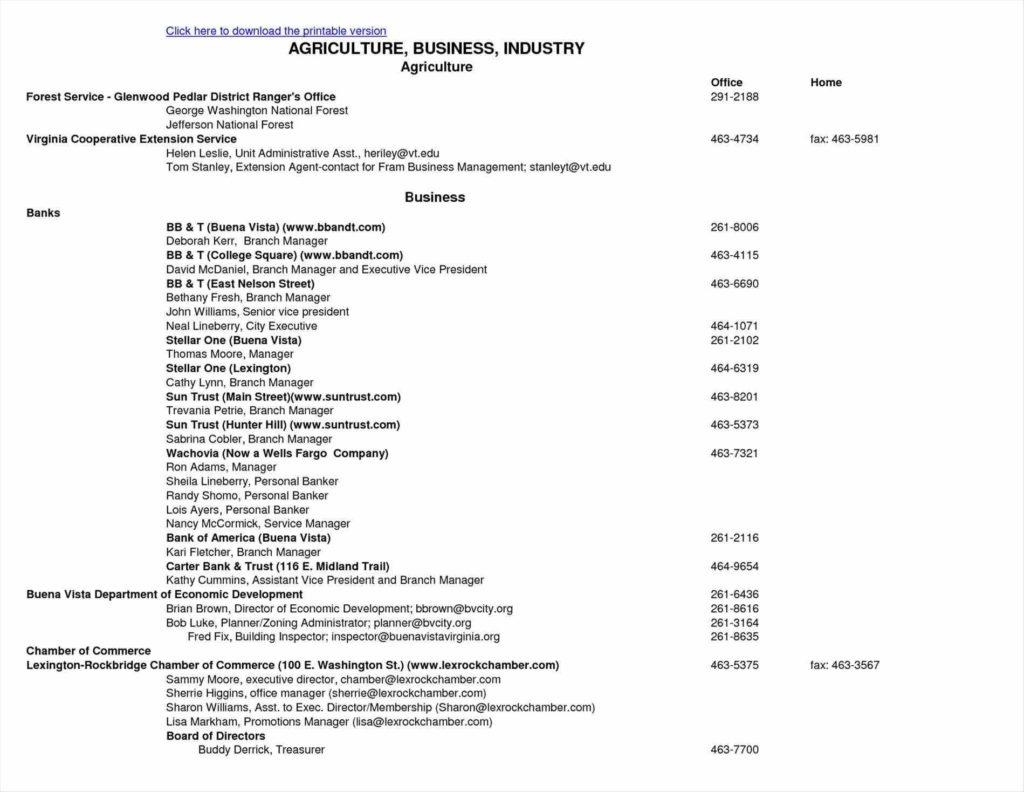 Financial Budget Spreadsheet and U Haisume Sample Sample Bud Spreadsheet Bud Spreadsheet for