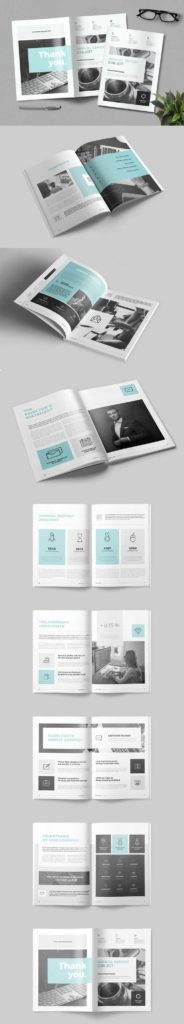 Financial Reports Templates and Best 25 Annual Report Design Ideas On Pinterest Report Design