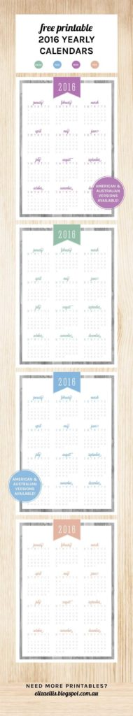 Free Bill Paying organizer Template and 849 Best â Plannerâ Images On Pinterest Free Printables