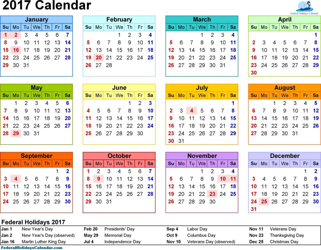 Free Business Bill Of Sale Template and Calendar 2017 Holidays Pdf Free Archives Calendar