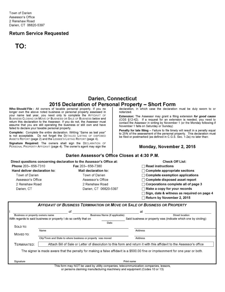 Free Business Bill Of Sale Template and Free Legal forms Pdf Template form
