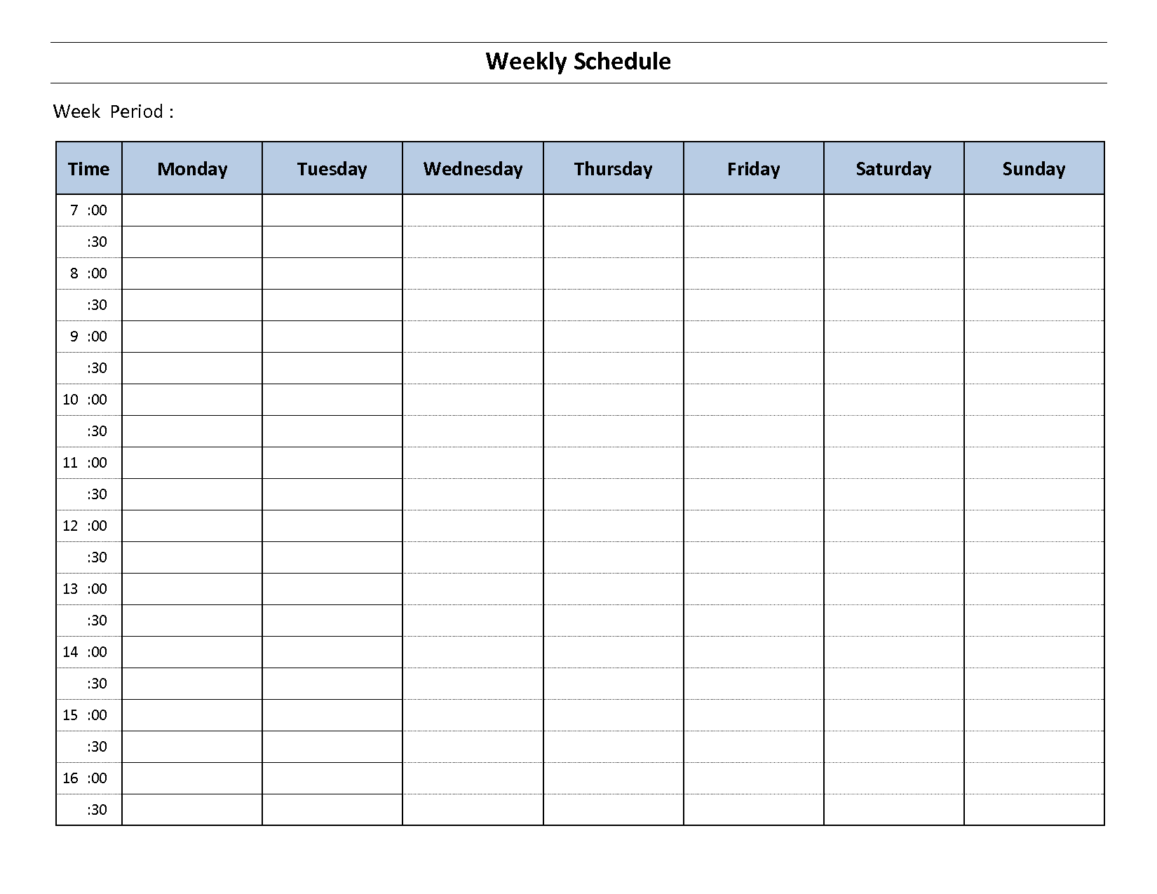 Free Construction Schedule Template Excel and Construction Schedule Template Excel Free Excel