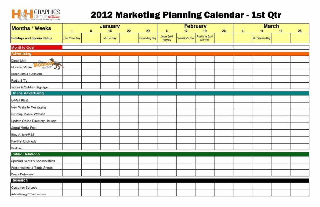 Free Construction Schedule Template Excel and Doc Construction Schedules Templates U A Doc Project