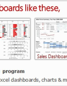 Free excel sales dashboard templates and project template data also tagua spreadsheet sample rh
