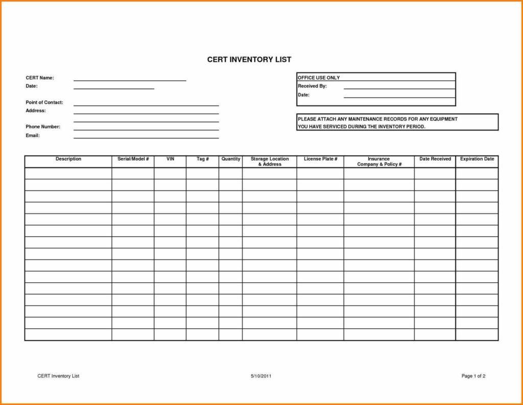 Free Liquor Inventory Spreadsheet and Spreadsheet Templates Haisume Liquor Spreadsheets Liquor Inventory