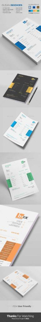 Free Roofing Invoice Template and Best 10 Invoice Sample Ideas On Pinterest Invoice Example