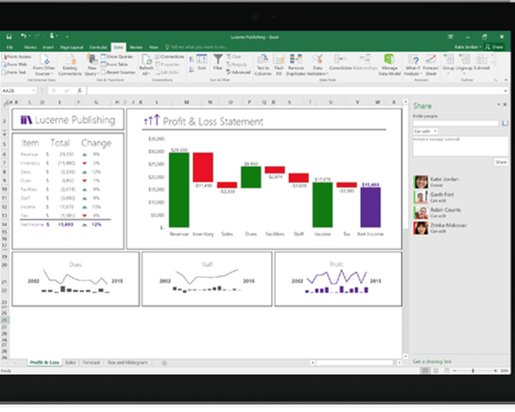 Free Spreadsheets for Windows and Convert Pdf File to Excel Spreadsheet Free Wolfskinmall