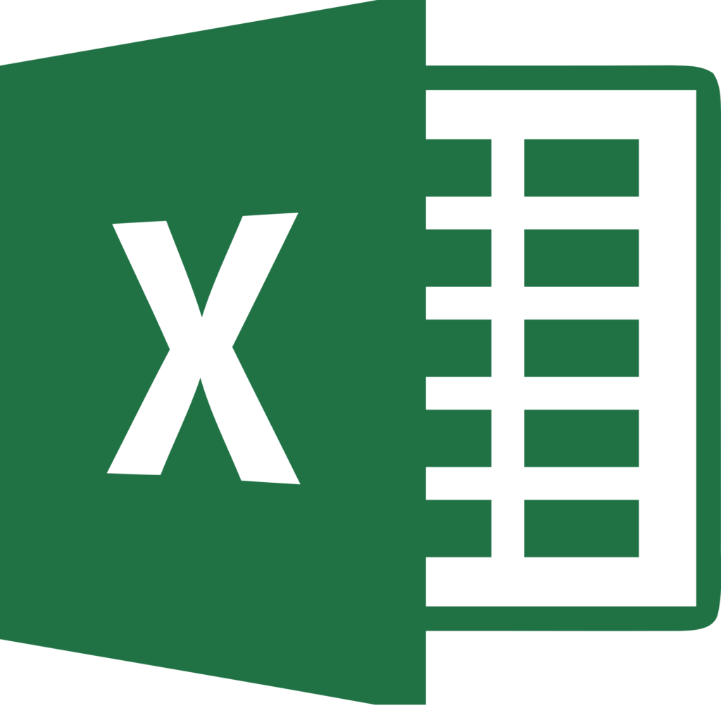 Free Spreadsheets for Windows and Microsoft Excel Microsoft Wiki Fandom Powered by Wikia
