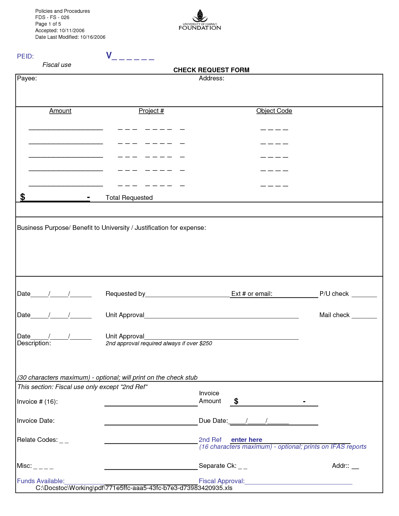 Funeral Bill Template and Automobile Bill Of Sale form Templates and Samples