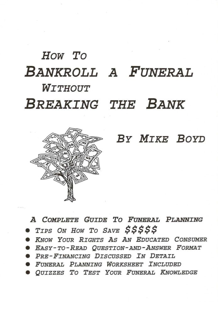 Funeral Pre Planning Worksheet and Pre Planning Funeral Arrangements Checklist and Funeral Pre