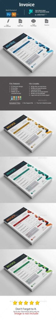 Gardening Invoice Template and 1338 Best Proposal Invoice Templates Images On Pinterest