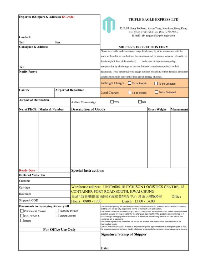 General Contractor Invoice Template and Consular Invoice format Pdf Invoicegenerator Consular Invoice