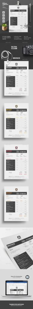 Home Health Care Invoice Template and Best 25 Create Invoice Ideas On Pinterest Microsoft Word