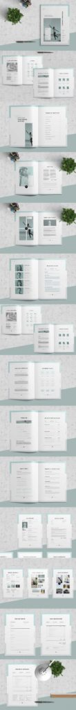 Hvac Estimate Template and Best 25 Invoice Template Ideas On Pinterest Invoice Layout