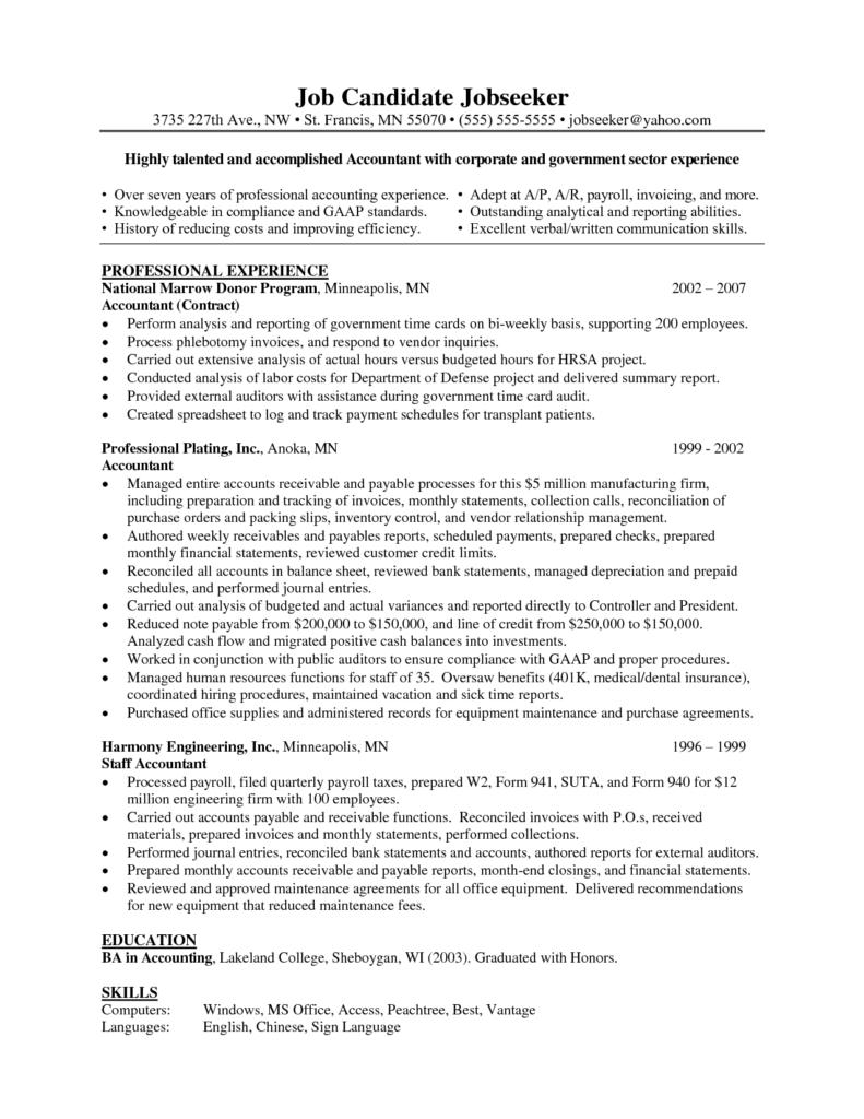 Interest Invoice Template and 16 Resumer Sample Resume Templates Business Development