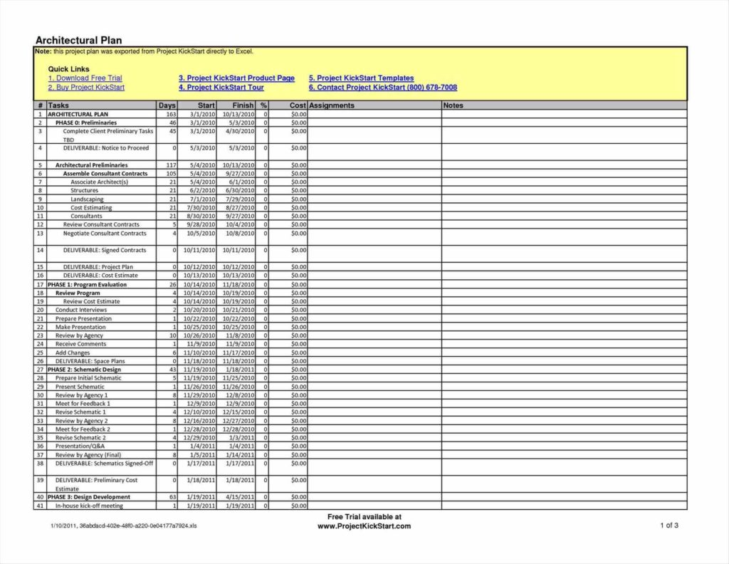 Inventory Report Sample Excel and and Schedule Template Sample In Excel Inventory Management