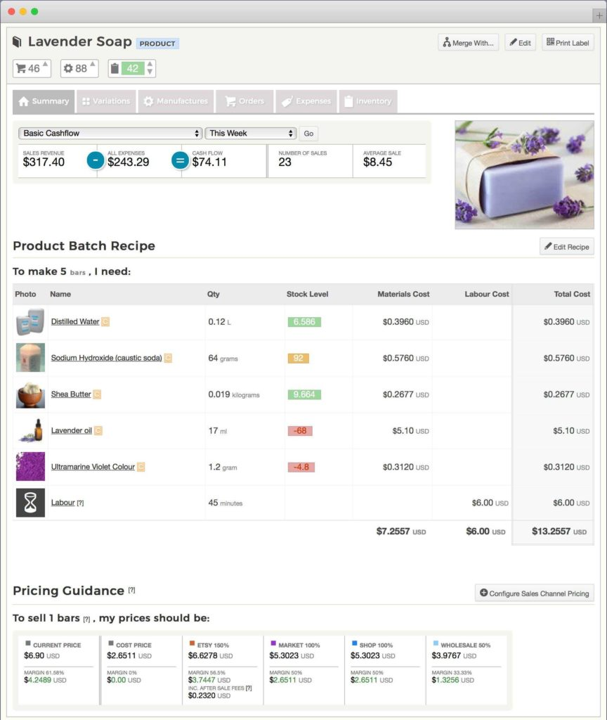 Inventory Tracking Spreadsheet Template Free and Jewelry Inventory Template Free and Free Jewelry Inventory