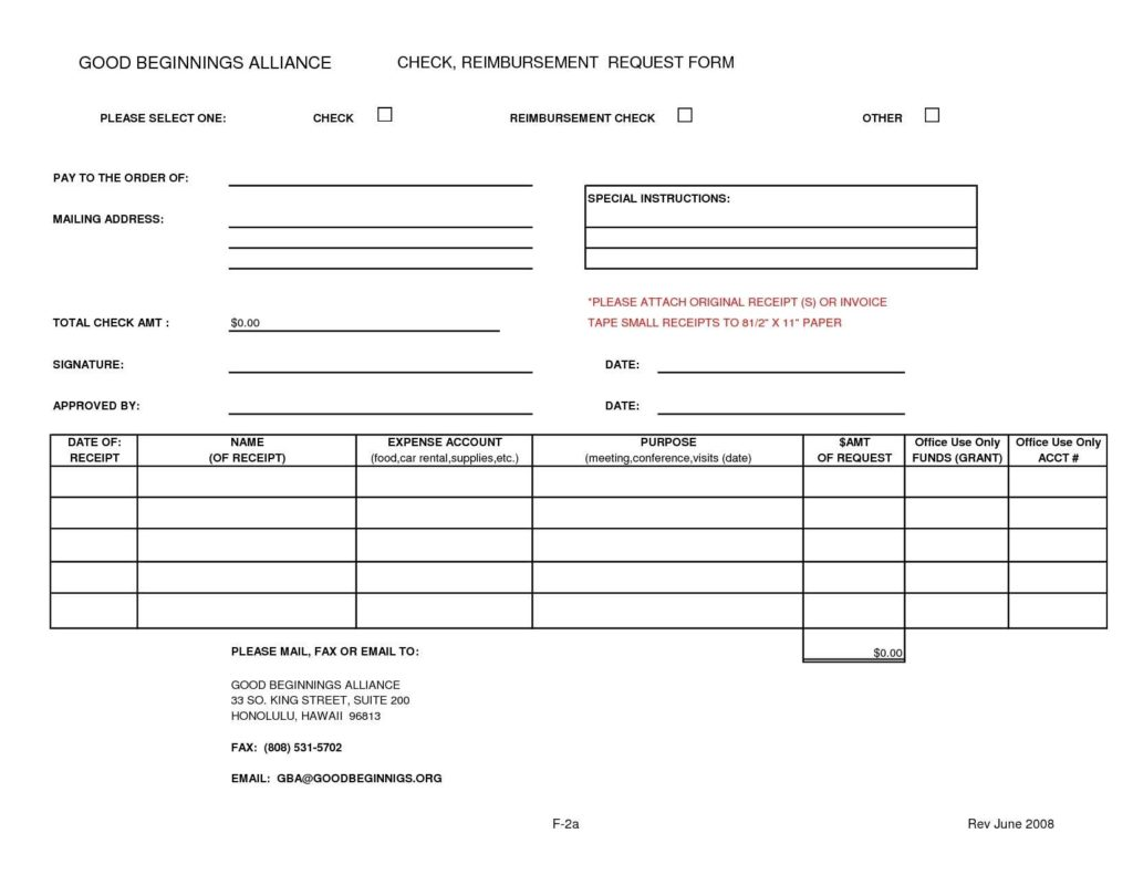 Invoice Template for Designers and 100 Car Service Invoice format Packers and Movers Bill for