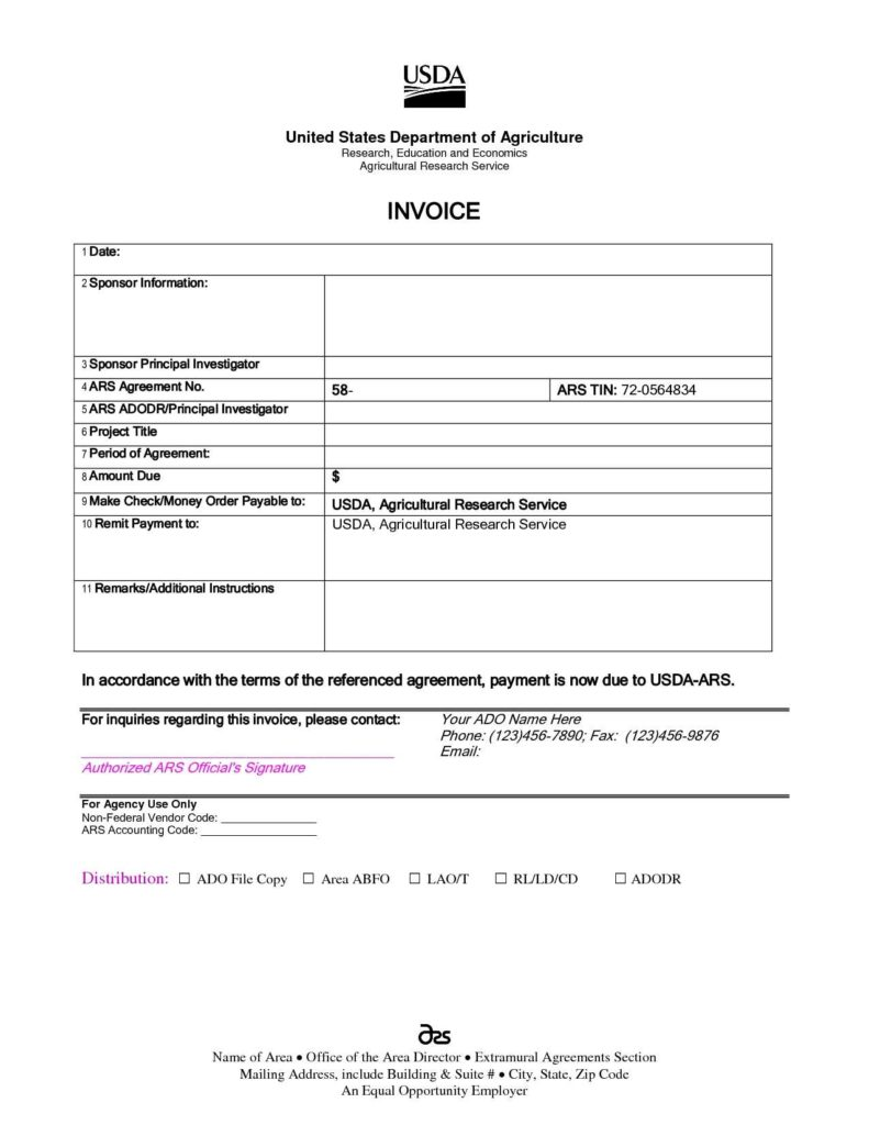 It Services Invoice Template and Accounting Invoice Template Neverage Firmsinjafo