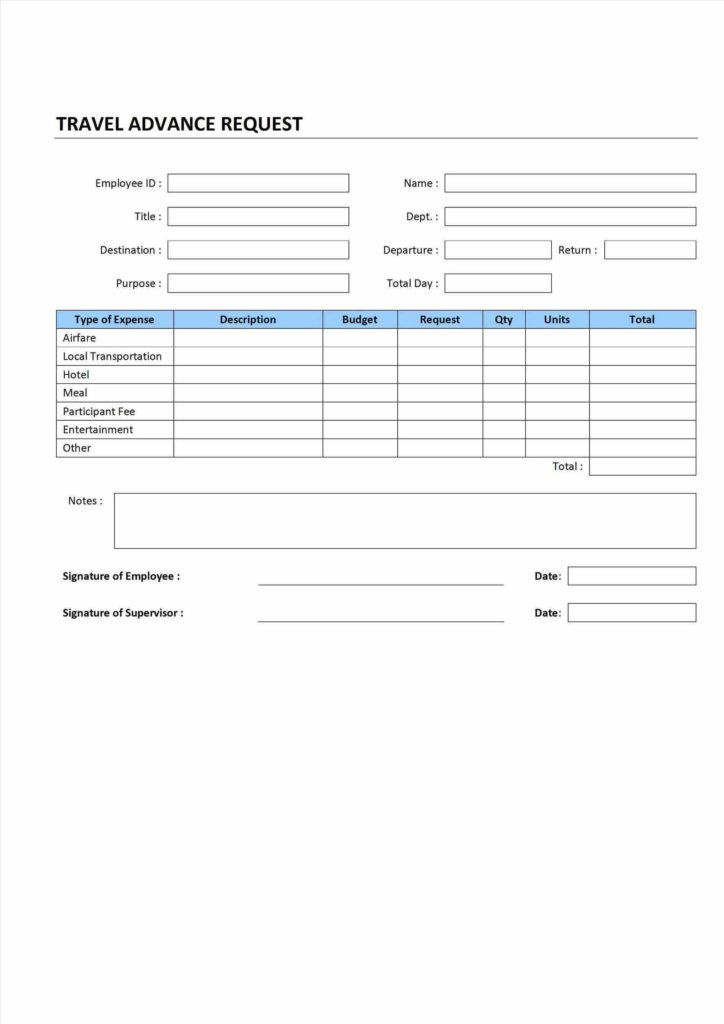 Itemized Expense Report Template and College Parison Worksheet Walltemplates123